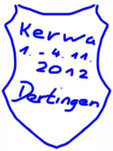Kerwa 2012