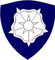dertingen_blau-weiß