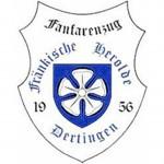 fz-dertingen_logo_512x512