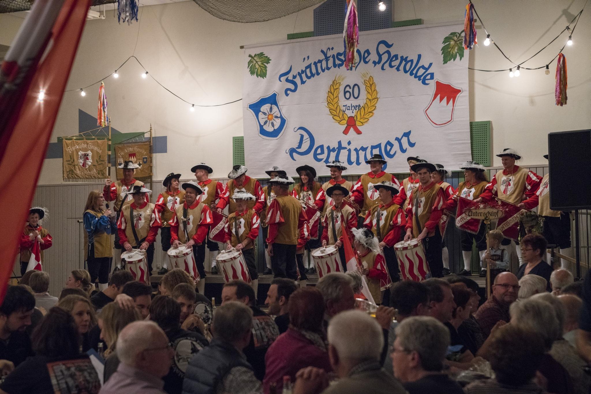 032_Auftritt_der_Gastvereine.jpg